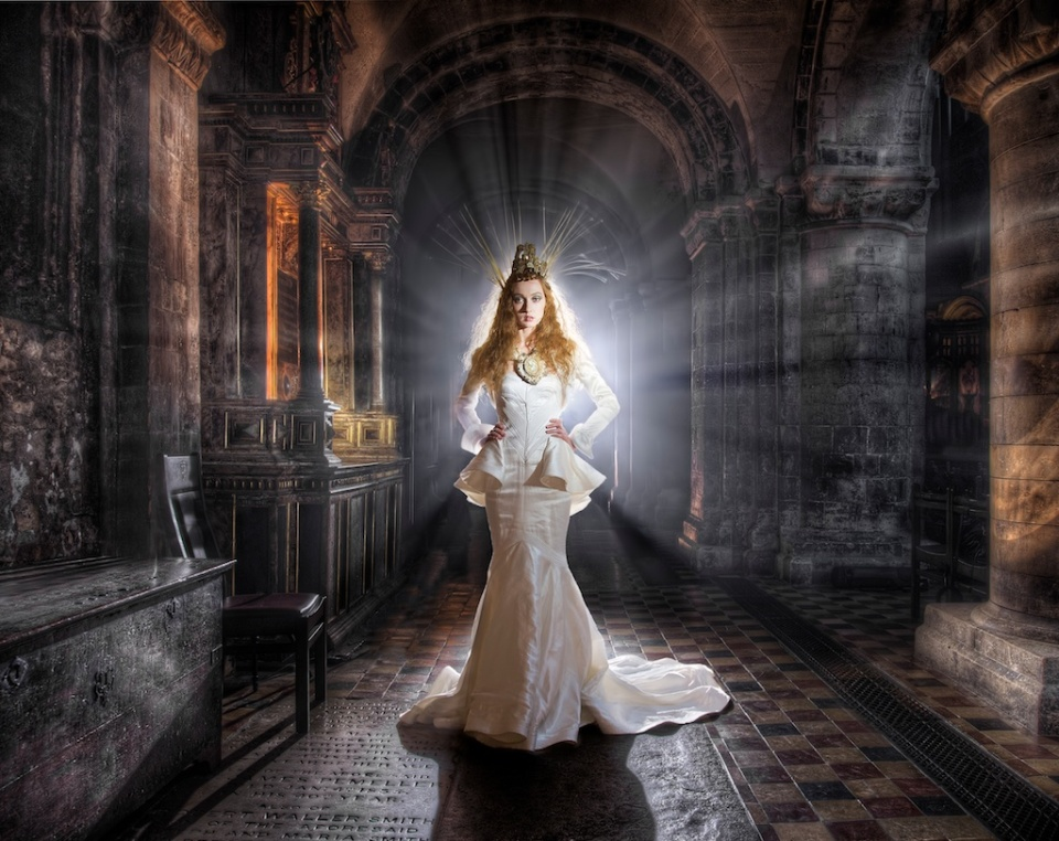 fashion, hdr photography, arthakker, models, portarit